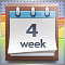 Fourth Week: All Is Well for Now