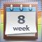 Eighth Week, 100K Level Still Not Reached