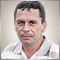 Interview with Alexander Prishchenko (Crucian)