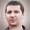 Interview with Dmitry Terentew (SAFF)