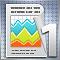Statistical Report #1