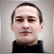 Interview with Evgeny Gnidko (FIFO)
