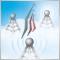 Follow the Participants via Signals