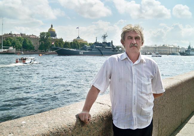 Alexandr Artapov (artall) - Participant of the Automated Trading Championship 2012