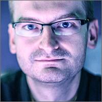 Матуш Герман (gery18) - участник Automated Trading Championship 2012