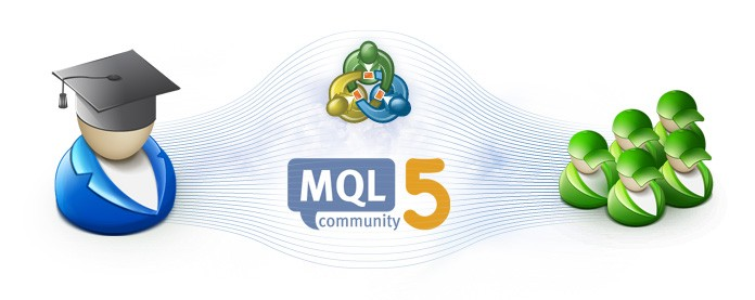 Thousands of traders will know about your MQL5-applications!