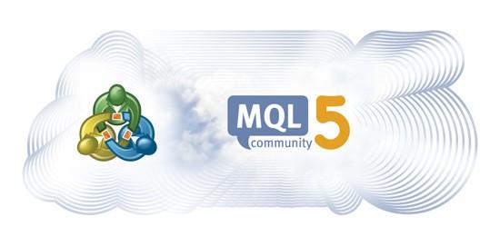 MQL5.com became even closer to MetaTrader 5