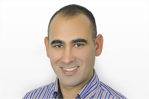 Jalal Faour, Plugit Apps