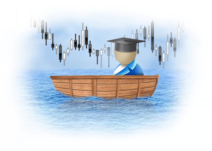 Статистический Carry Trading
