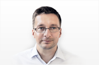 Michal Rozanski, Empirica