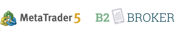 B2Broker launches a portfolio of MetaTrader 5 brokerage solutions