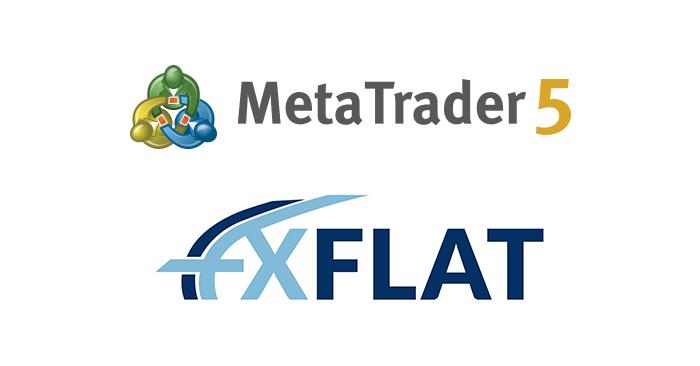 Der erste MetaTrader 5 Broker in Deutschland — FXFlat