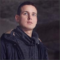 Interview with Mariusz Zarnowski (zrn)