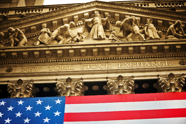 an analysis of the new york stock exchange established of the composite index to provide a comprehen Investing in commodities for dummies cheat sheet from investing in commodities for dummies the new york stock exchange composite index.
