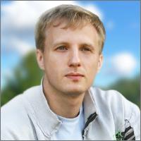 Interview with Alexey Masterov (reinhard)