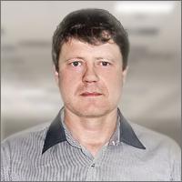 Интервью с Сергеем Панкратьевым (s75)