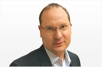 Alexander Sokologorsky, VTB24 Forex
