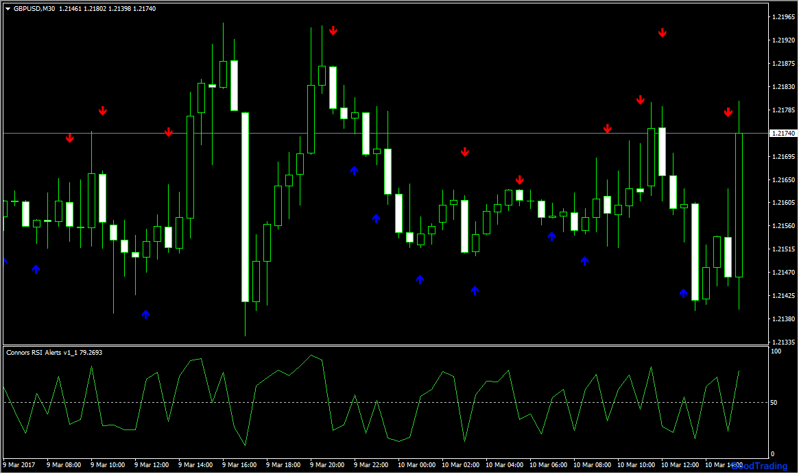 Indonesian Member - Forex Rates - General - MQL5 programming