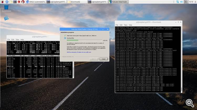 Exagear desktop for raspberry pi 3 free download