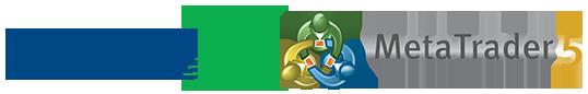 BM&FBOVESPA's Financial Instruments Now in MetaTrader 5