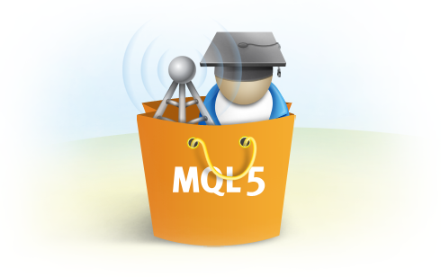 Making Money with Your Expert Advisor: MQL5 Market and Signals
