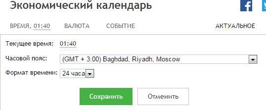 Форекс почему время московское неправильно forex rp