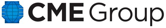 MetaTrader 5 сертифицирована на Чикагской товарной бирже Chicago Mercantile Exchange (CME)