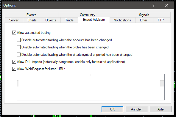 kernel32.dll download