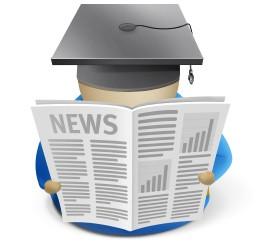 Статья 'Создание новостного торгового советника'