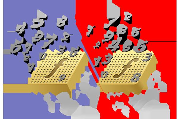 Индикаторы как цифровые фильтры