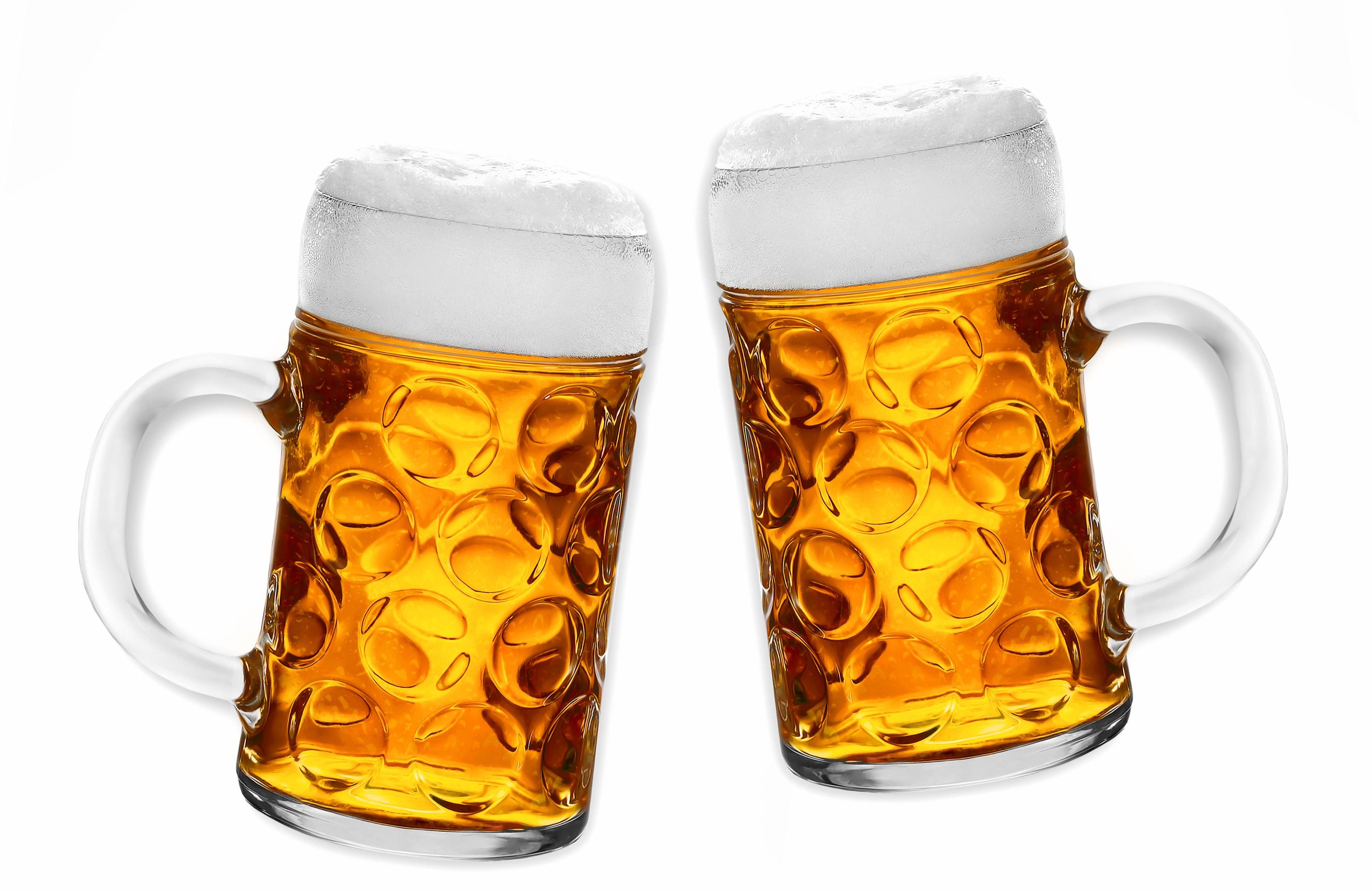 Эффективные методы лечения алкоголизма 25 фотография