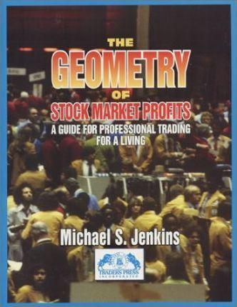 The Geometry of Stock Market Profits