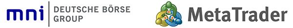 Новости от MNI FX Bullet Points теперь доступны в MetaTrader 4 и MetaTrader 5