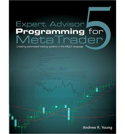 How to start with MetaTrader and forex, the beginning - Forex Trading Books - General - MQL5 ...