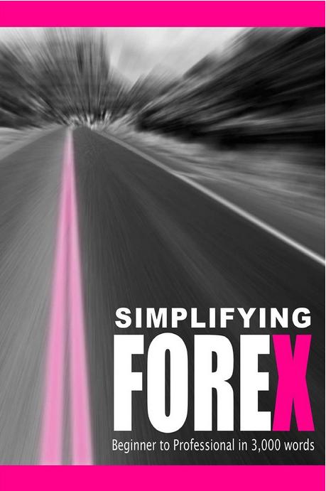 opțiunile binare analizează câștigurile forex broker review
