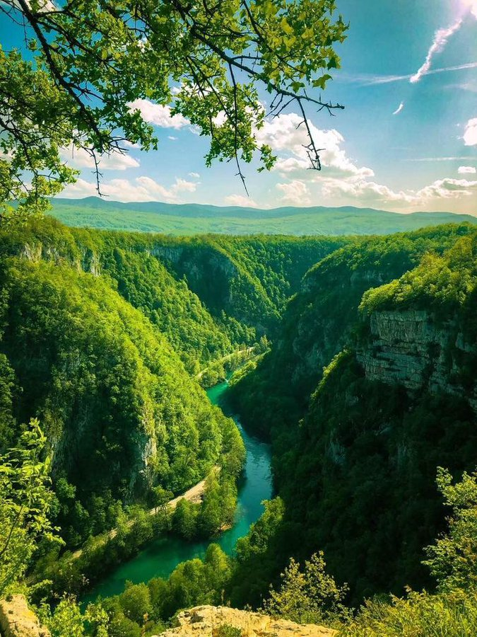 Krupa, Bosnia and Herzegovina