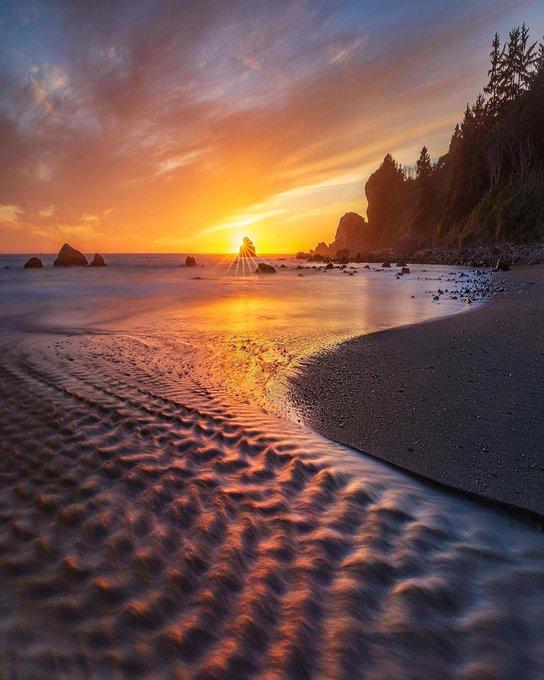 Northern California, USA