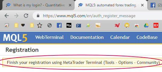 email mql5.com