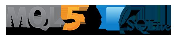 SQL и MQL5: Работаем с базой данных SQLite