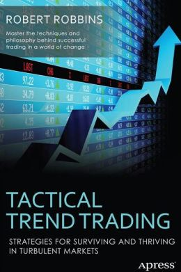 trend trader forum