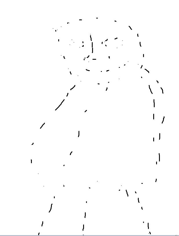 NN_Man