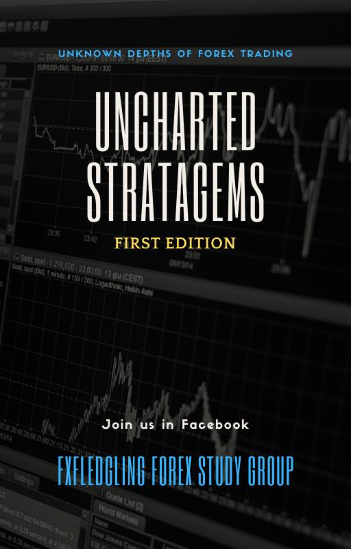 Uncharted Stratagems