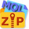 MQL5 Program Packer