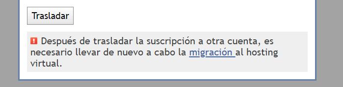 broker cambio