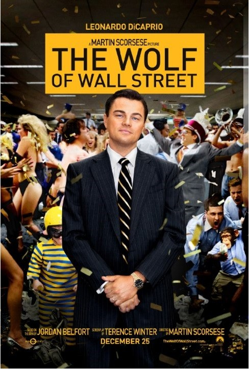 Trading and Forex movies