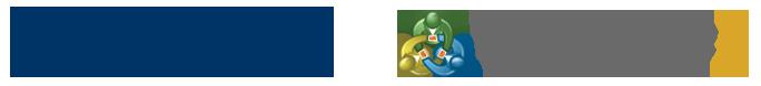 巴西證券期貨交易所的交易者現在可使用 MetaTrader 5