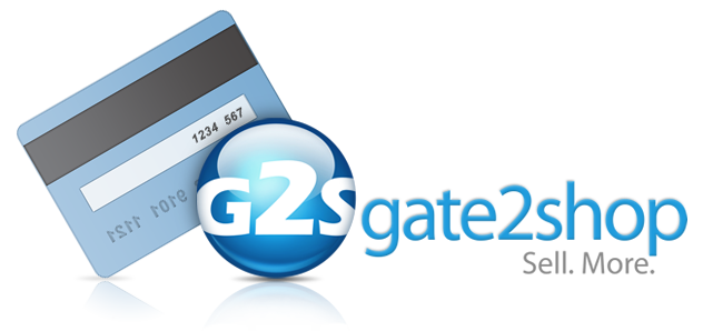 Gate2Shop on MQL5.com - Deposit Your Account With Credit Card!