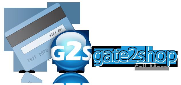 Gate2Shop на MQL5.com - полняй счет со своей кредитной карты!