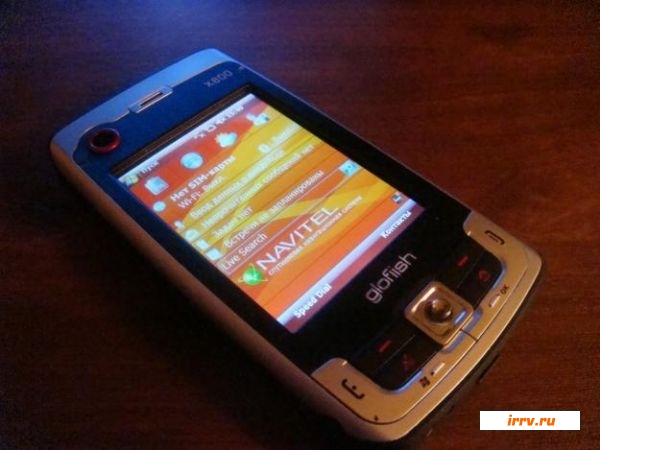 Какой смарфон лучше для мобильного форекса forex trading methods