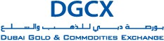 MetaTrader 5 – теперь и на Дубайской бирже DGCX!